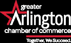 Mrs. Bookkeeper, Greater Arlington Chamber of Commerce