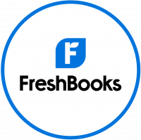 Mrs. Bookkeeper FreshBooks Accounting Partner