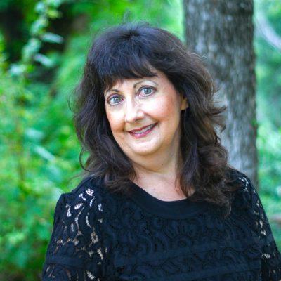 Mrs. Bookkeeper - Debbie Baker profile
