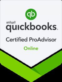 Mrs. Bookkeeper Quickbooks Certified ProAdvisor Online